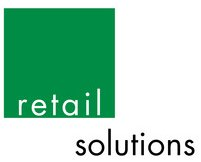 Retail Solutions LOGO 2